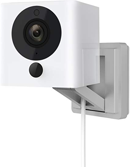 Why choose wireless CCTV?